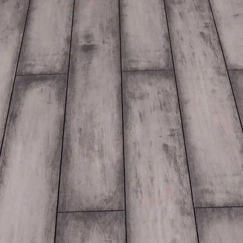 Bleached Walnut Laminate Flooring