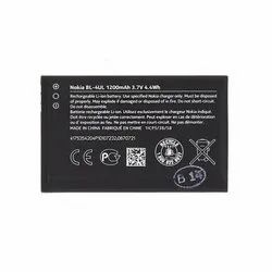 Nokia BL-4UL 1200mAh 3.7V 4.4Wh Battery for Nokia