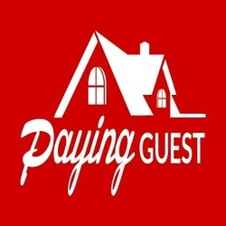 Paying Guest For Boys