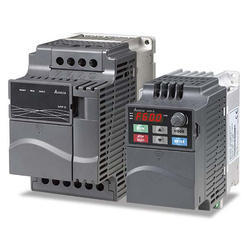 0.25 Kw To 355 Kw Delta E Series AC Drives