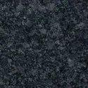 Polished Steel Grey Granite Stone