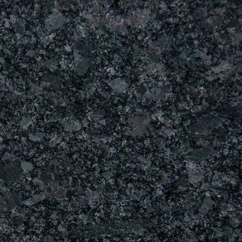 Polished Steel Grey Granite Stone Thickness 18 20 Mm Rs 110 Square Feet Id 20929174673