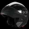 ISI Mark Certification for Helmet for Two Wheeler Riders