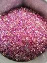 Pink CVD Lab Grown HPHT Diamonds