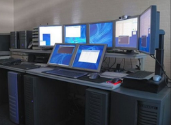 Desktops And Workstations Solution