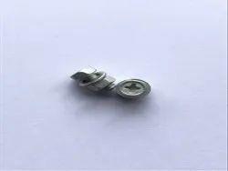 M5x10mm Terminal Bolt Set (1bolt   1 Washer   1hex Nut)