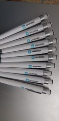 Pen Printing Services