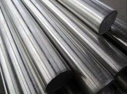 EN-1A Steel