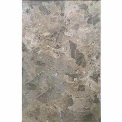 Ceramic Polished Bathroom Tiles, Thickness: 600x1200mm