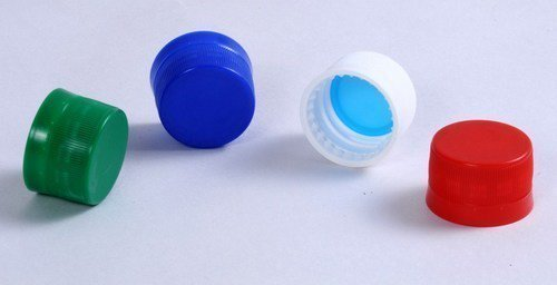 Bottle Caps Csd Cap Long Neck 1810 Wholesale Trader From