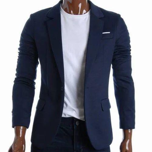 on sale 8425d 73b62 Men''s Stylish Blazer