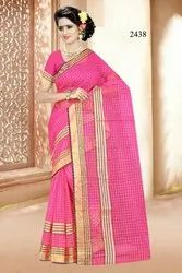 Gifts Type Saree