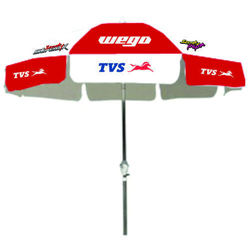 Promotional Umbrella  sc 1 st  IndiaMART & Promotional Umbrella at Rs 400 /piece | Promotional Umbrella | ID ...