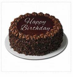 Chocolate Truffle Cake At Rs 795 Kilogram