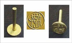 Brass Seal