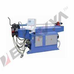 DI-172A Single Head Automatic Pipe Bending Machine