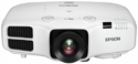 EB-5520W Business Projector