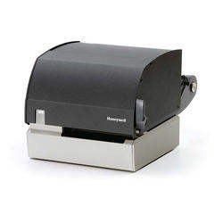Honeywell Mobile Industrial Printer MP Nova
