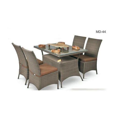 Miraculous Cane Table And Chair Set Spiritservingveterans Wood Chair Design Ideas Spiritservingveteransorg