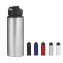 Aluminium Watter Bottle