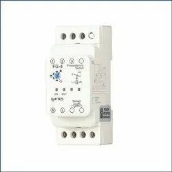 Photo Electric Switch