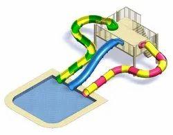 Combination Slide