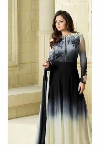3d08b2c493 Salwar Kameez - Stylish Suit Wholesale Supplier from Surat