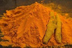 Gobhaarati Pure Turmeric Powder