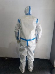 Covid 19 Protection Suit