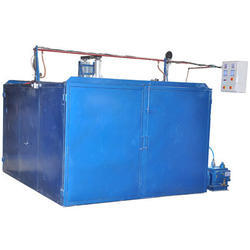 Glass Laminating Furnace