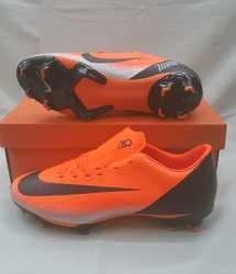 Football Studs CR7 Edition Soccer Cleats