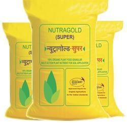 Nutra Gold Super Plant Nutrients