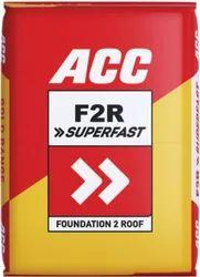 Acc F2R Superfast
