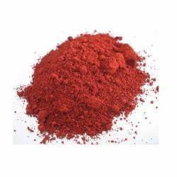 Pigment Red 48.4