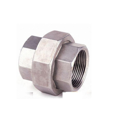 Cupro Nickel Union