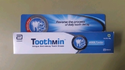 Toothmin Tooth Paste