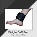 PH-101 Weight Cuff  Belt