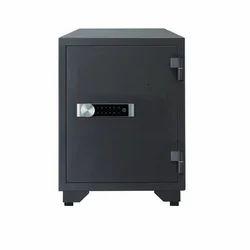 Dark Gray Steel Yale YFM/695/FG2 - XXL Professional Document Fire Safe
