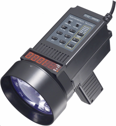 Digital Stroboscope Lutron Model Dt-2269