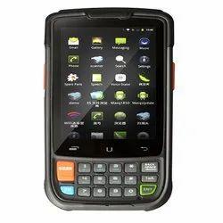 Mobile Computer I6200s