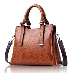 Artilea Women Ladies Leather Bag