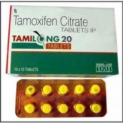 Tamilong Tablet
