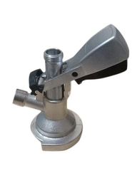 A Type Keg Coupler