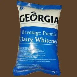 Georgia Milk Premium Powder, Packaging: Packet