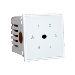 Regulator Touch Switches With Remote Control