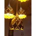 18W Decorative Hanging Light