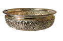 Antique Floating Candle Bowl