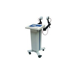 Medical Diathermy Machine