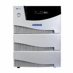Cruze 5.2 KVA Homes and Commercial Luminous UPS