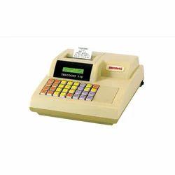 T-10 Trucount Electronic Cash Registers